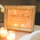 Reception Venue: Hoffman Haus  Event Planner: Annabelle Mode and Evelyn Washburne