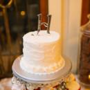 Cake:Sophie's Bakery, Inc.