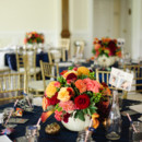 Venue:The Trivium  Event Planner: Heidi Baker  Floral Designer/Caterer/Cake:Love is in the Air - Decor, Florals, Cakes & Catering