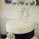 Floral Designer/Caterer/Cake:Love is in the Air - Decor, Florals, Cakes & Catering