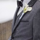 Groom and Groomsmen Attire: Giovanni's Men's Clothing & Tuxedos   Floral Designer: Janet's Weddings & Parties