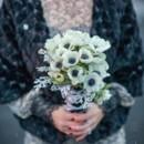 Bridesmaid Dresses: Tadashi Shoji  Floral Designer:Janet's Weddings & Parties