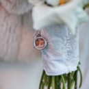 Floral Designer:Janet's Weddings & Parties