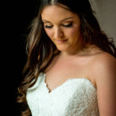 Dress Store:Bijou Bridal & Special Occasion  Makeup Artist:Nancy Rand of Touch Cosmetics