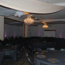 Bakersfield Masonic Temple Association Venue
