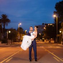 The Kingan Gardens Venue Tucson Az Weddingwire