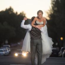 Wedding Tent Rentals Tucson Az