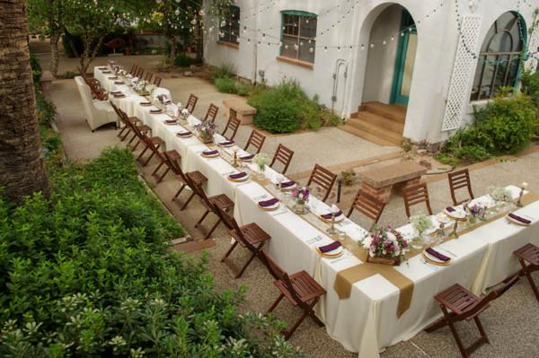 Wedding Invitations Tucson: Tucson, AZ Wedding Venue