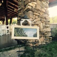 Green Gables Farm Venue Statesville Nc Weddingwire