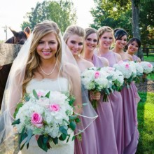 Green Gables Farm Venue Statesville Nc Weddingwire