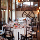 Venue: The Barn at Gibbet Hill  Event Planner: Carolyn Hilton   Floral Designer: Floral Arts of Westford