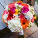 Floral Designer:Floral Arts of Westford