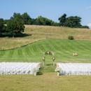 Venue:The Barn at Gibbet Hill  Floral Designer:Floral Arts of Westford