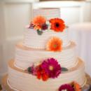 Cake:Konditor Meister
