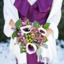 Bridesmaid Dresses: J.Crew  Floral Designer: Patina Polished Living