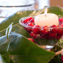 Reception Venue/Caterer:Mount Vernon Country Club  Floral Designer: Patina Polished Living