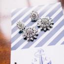 Jewelry: Romance Diamond Bridal Collection  Invitations:Paper Snaps