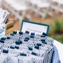 Invitations:Paper Snaps