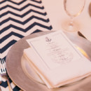 Venue/Caterer: Tidewater Inn  Invitations: Paper Snaps