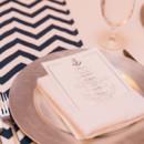Venue/Caterer:Tidewater Inn  Invitations:Paper Snaps
