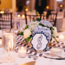 Venue/Caterer: Tidewater Inn  Floral Designer: Seasonal Flowers