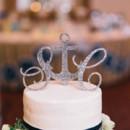 Cake:Cakes by Melinda