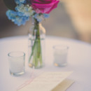 Floral Designer: Flowers by Sutton  Invitations: No Regrets