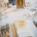 Venue:New York Botanical Garden  Event Planner:Paisley Events  Invitations:No Regrets