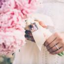 Floral Designer:Flowers by Sutton