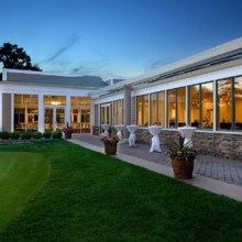 Lessing's at Stonebridge Country Club