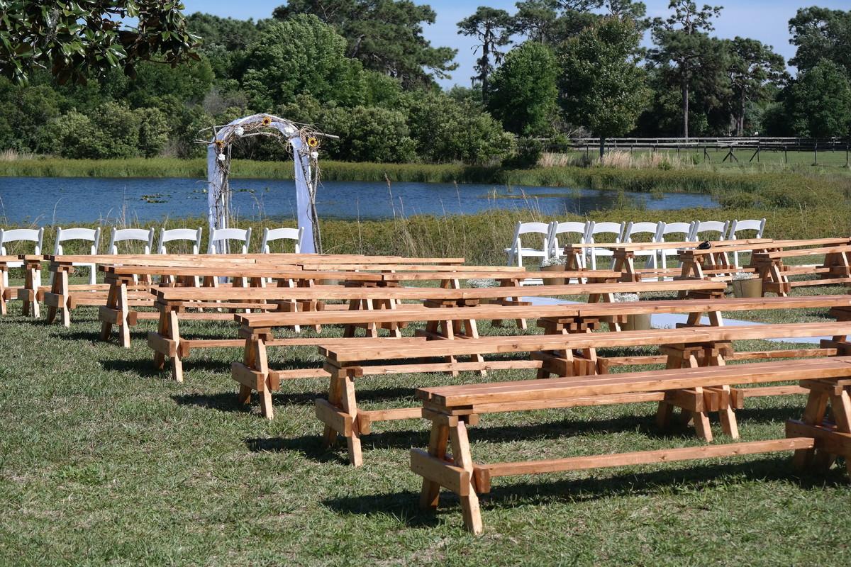 Alexa Perfect Weddings Amp Events LLC Alexa Event Rentals