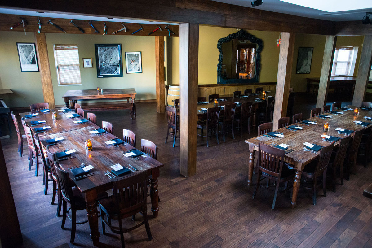 Dressel S Public House Reviews Amp Ratings Wedding