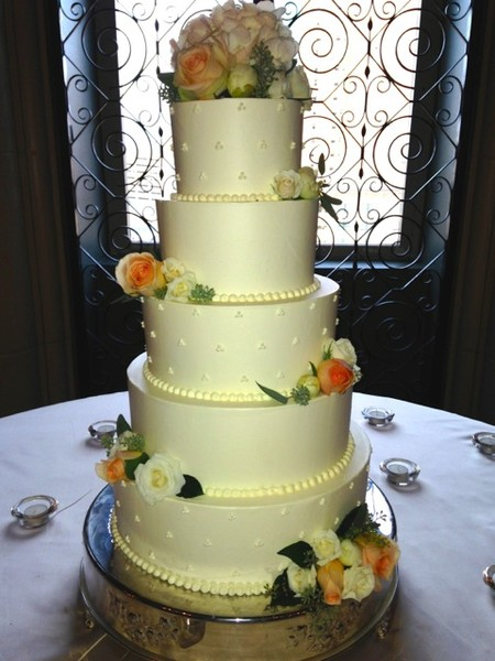 wedding cakes fort worth texas mod bakehouse fort worth tx wedding cake 24388