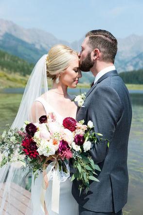 Colorado springs wedding florists reviews for florists spotlight wedding florists near colorado springs priv events mightylinksfo