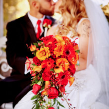 220x220 sq 1487031043898 cjssdpweddingselectslr 65
