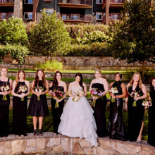 220x220 sq 1487031271358 cjssdpweddingselectslr 78