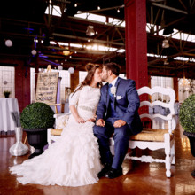 220x220 sq 1487100363687 cjssdpweddingselectslr 116