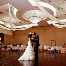 220x220 sq 1487100683228 cjssdpweddingselectslr 131