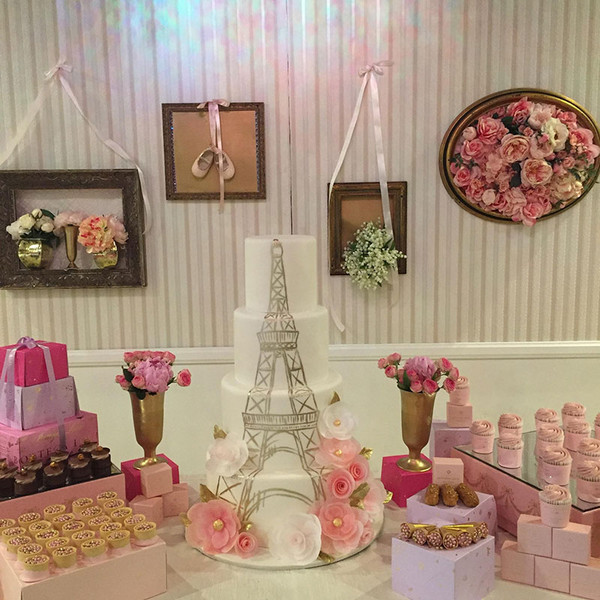 600x600 1466186076431 backdrop cake table