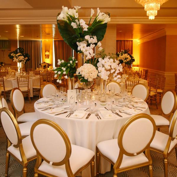 600x600 1468250678538 mehanna wedding 800