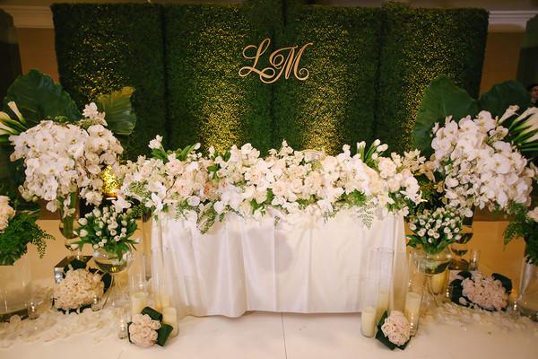 600x600 1468250697935 mehanna wedding 800 6