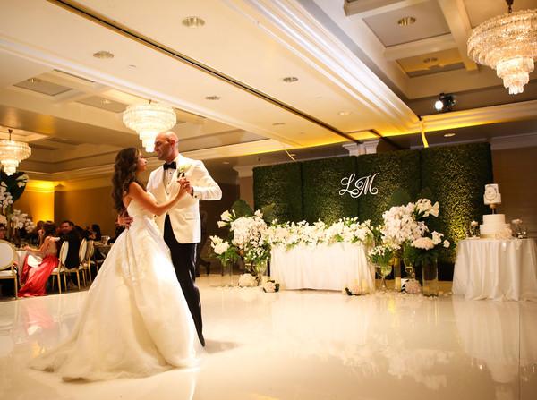 600x600 1468250732474 mehanna wedding 800 15