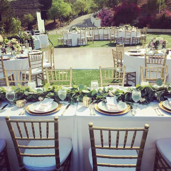 600x600 1470241279446 weddings by jl july 2016 7