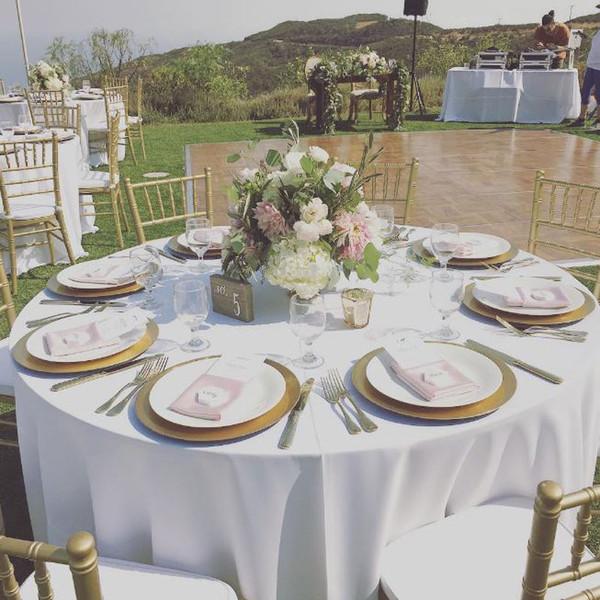 600x600 1470241290696 weddings by jl july 2016 4