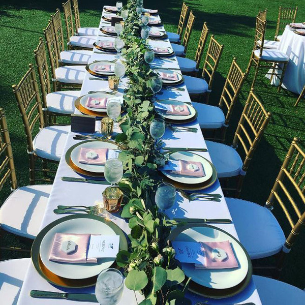 600x600 1470241296136 weddings by jl july 2016 3