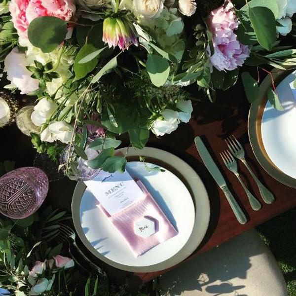 600x600 1470241305318 weddings by jl july 2016 6