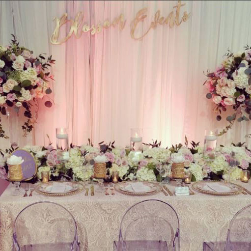 600x600 1488303427366 blossom events co vibiana events