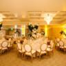 96x96 sq 1468250678504 mehanna wedding 800 2
