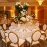 96x96 sq 1468250678538 mehanna wedding 800