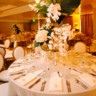 96x96 sq 1468250685811 mehanna wedding 800 3